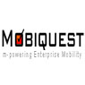 /images/logos/local/th_mobiquest.jpg