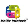 /images/logos/local/th_mobizinfotech.jpg