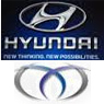 /images/logos/local/th_modihyundai.jpg