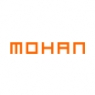 /images/logos/local/th_mohanproducts.jpg