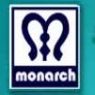 /images/logos/local/th_monarchindia.jpg