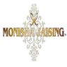 /images/logos/local/th_monishajaising.jpg