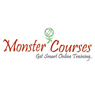 /images/logos/local/th_monstercourses.jpg