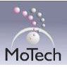 /images/logos/local/th_motechsoftware.jpg