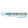 /images/logos/local/th_motherhoodfertility.jpg