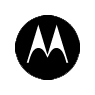 /images/logos/local/th_motorola.jpg