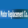 /images/logos/local/th_motorreplacementcompany.jpg