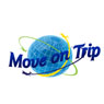 /images/logos/local/th_moveontrip.jpg
