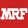 /images/logos/local/th_mrf.jpg