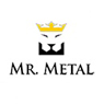 /images/logos/local/th_mrmetal.jpg