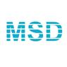 /images/logos/local/th_msdfacilitators.jpg