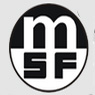 /images/logos/local/th_msfittings.jpg