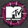/images/logos/local/th_mtvindia.jpg