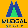/images/logos/local/th_mudgalgroup.jpg