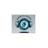 /images/logos/local/th_muktaarts.jpg