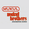 /images/logos/local/th_mukulbros.jpg