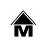 /images/logos/local/th_mukulindia.jpg