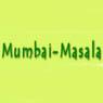 /images/logos/local/th_mumbai-masala.jpg