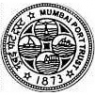 /images/logos/local/th_mumbai.jpg