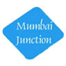 /images/logos/local/th_mumbaijunction.jpg