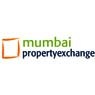 /images/logos/local/th_mumbaipropertyexchange.jpg