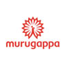 /images/logos/local/th_murugappa.jpg
