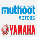 /images/logos/local/th_muthootyamaha.jpg