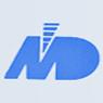 /images/logos/local/th_mvdindia.jpg