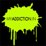 /images/logos/local/th_myaddiction.jpg