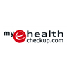 /images/logos/local/th_myehealthcheckup.jpg