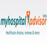 /images/logos/local/th_myhospitaladvisor.jpg