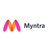 /images/logos/local/th_myntra.jpg