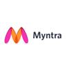 /images/logos/local/th_myntra.jpg