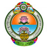 /images/logos/local/th_nagarjunauniversity.jpg