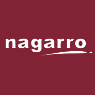 /images/logos/local/th_nagarro.jpg