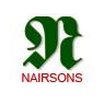 /images/logos/local/th_nairsons.jpg