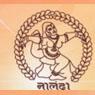 /images/logos/local/th_nalandadanceeducation.jpg