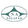 /images/logos/local/th_nalapad_hotels.jpg