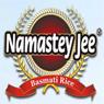 /images/logos/local/th_namasteyjee.jpg