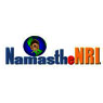 /images/logos/local/th_namasthenri.jpg