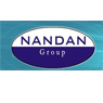 /images/logos/local/th_nandan-india.jpg