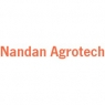 /images/logos/local/th_nandanagrotech.jpg