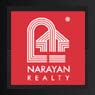/images/logos/local/th_narayanrealty.jpg