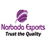 /images/logos/local/th_narbadaexports.jpg