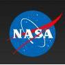 /images/logos/local/th_nasa.jpg
