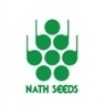 /images/logos/local/th_nath_seeds.jpg