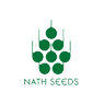 /images/logos/local/th_nathseeds.jpg
