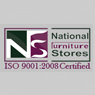 /images/logos/local/th_nationalfurniturestores.jpg