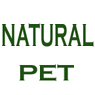 /images/logos/local/th_naturalpet.jpg