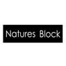 /images/logos/local/th_naturesblock.jpg